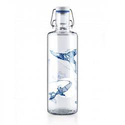 Seelenflasche 1 L | Soulbottle