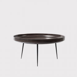 Table Bowl Extra Large | Gris