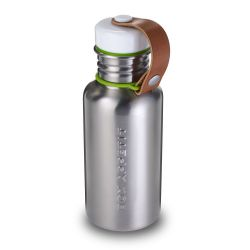 Water Bottle Small | Steel
