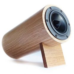 Boxer Loudspeakers (pair)