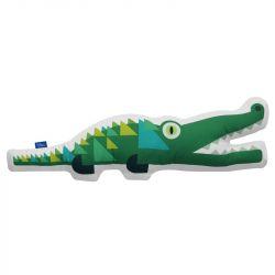 Kissen | Krokodil