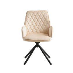 Stuhl Baratin | Beige
