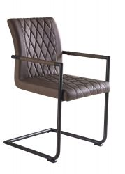 Chair Eagle | Taupe