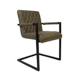Chair Ferron | Olive