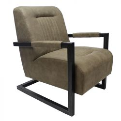 Chair Henefer | Olive