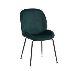 Chaise Ladybug | Vert