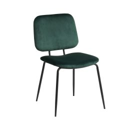 Chair School | Green