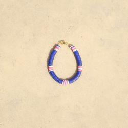 Armband Kinder | Blau