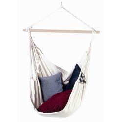 Hanging Chair Brasil | Natura