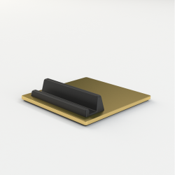 Support Tablet / Smartphone Tile | Laiton