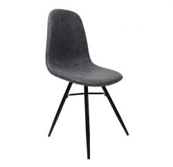 Dining Chair Montreux | Blue/Grey