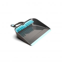 Broom Cleaning Dustpan | Broom Groomer