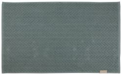 Bath Mat Brick | Frost Green