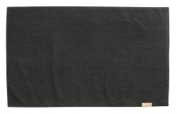 Bath Mat Brick | Anthracite