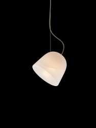 Pendant Lamp Bright Breeze | Cream Cord