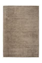 Teppich Brigida 333 | Taupe