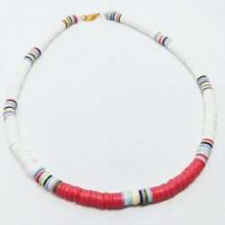 Necklace | Broiling Bahamas
