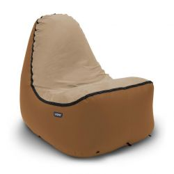Inflatable Chair | Bronze