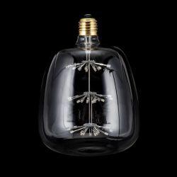 Glühbirne 14,5 cm