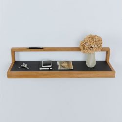 Sideboard Buck | Anthrazit