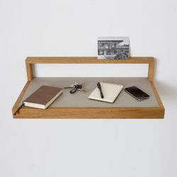 Sideboard Buck | Light Grey