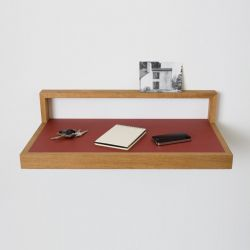 Sideboard Buck | Red