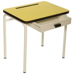 Child Desk Régine Citron