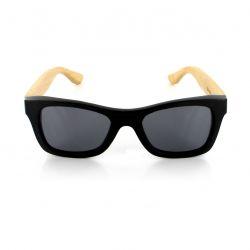 Unisex-Sonnenbrille Belenos