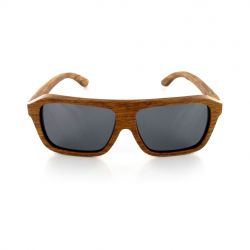 Unisex Sunglasses Tiger