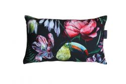 Cushion | Frida Dark#1