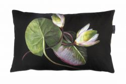 Coussin Lilith Night
