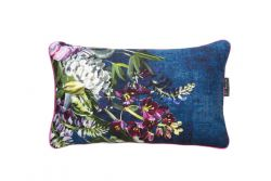 Cushion Mary Small#2