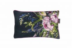 Cushion Mary Small#3