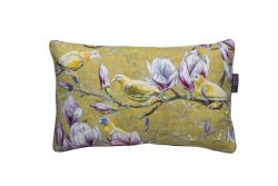 Cushion Dove Small#1