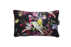 Cushion Fay Small