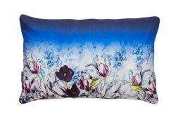 Cushion Eloise