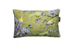 Cushion Dove Small#2