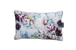 Cushion Eloise Small#1