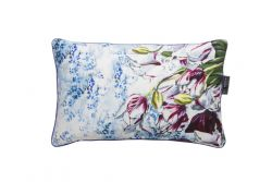 Cushion Eloise Small#2