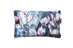 Cushion Magnolia Small