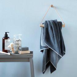 Handtuchbügel | Natürlich