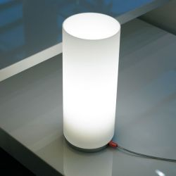 Senses Light C2