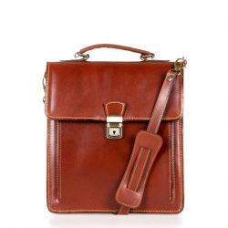 Bag Serio | Brown