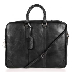 Bag Donatello | Black