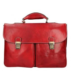 Bag Graziano | Red