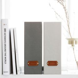 Organiser | Set of 2