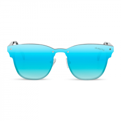 Sunglasses Cabana | Tropical Midnight