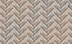 Fußmatte Cai Scraper | 67 x 110 cm