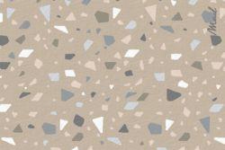 Fußmatte Cain Scraper | 50 x 75 cm