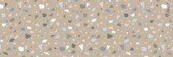 Fußmatte Calder Scraper | 50 x 150 cm